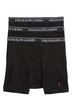 LACOSTE 2er Boxershorts Retro Pantaloncini Boxer Trunks Mutande Hipster S M L XL