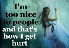 Feels that way so many times Family Hurt Quotes, All Quotes, Great Quotes, Quotes To Live By, Funny Quotes, Life Quotes, Inspirational Quotes, Truth Quotes, Badass Quotes