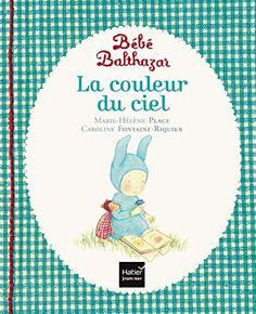 La couleur du ciel - Pédagogie Montessori de Marie-Hélène... https://www.amazon.fr/dp/2218975017/ref=cm_sw_r_pi_dp_x_-vxkybNC0A22G