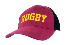 รับผลิตหมวกตามแบบของลูกค้า ทางเรามีแบบหมวกให้เลือกมากมาย สนใจสามารถติดต่อสอบถามได้ที่ ฝ่ายขาย 082-2232365 #รับทำหมวก