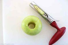 Easy Apple Cobbler Apple Cobbler Easy, Apple Crisp Easy, Fruit Cobbler, Cobbler Recipe, Apple Dessert Recipes, Desserts Menu, Apple Recipes, Fall Desserts, Baking Recipes