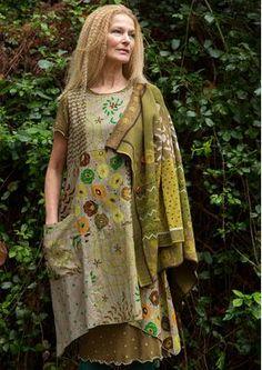 """Kleid """"Leone"""" aus Öko-Baumwolle 76716_76716-83.tif"""