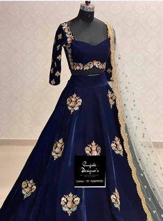 Buy Lehenga online for women at attractive prices on Punjabi Designers . #custommade #fashionblogger #indianfashion #instagood #indianwedding #indianfashion #fashion #designersaree #desibride #indianbride #designerlehenga #bridalmakeup #bridesmaid #lehenga #lengha #wedding #bridal #bridallehenga #engagementlehengas #lehengastyle #lehengalove #bridaloutfits #bridallehengadesigner #bridallehengausa #indianwedding #indianwear #mehndi #menswear #anarkali #lengha #mayoun #photography #photoshoot Rajasthani Lehenga Choli, Bridal Lehenga Choli, Lehenga Saree, Anarkali, South Indian Sarees, South Indian Bride, Lehenga Wedding Bridal, Buy Lehenga Online, Lehenga For Girls