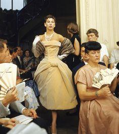 762fbffa1bb 32 Best Fashion Christian Dior images