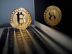 ETF на биткоин уже не за горами  #cryptosignals #cryptosignal #CryptoSignalsIoBot #CryptoSignalsIoNewsRu #CryptoSignalsIoNews #памп #сигнал #сигналы #инсайд #трейдинг #трейдер #pump #signal #signals #inside #trading #trade #trader #крипто #коин #исо #майнинг #майнер #блокчейн #токен #форк #хардфорк #асик #криптовалюта #криптобиржа #биржа #crypto #coin #ICO #mining #blockchain #token #fork #ASIC #cryptocurrency #бтс #биткоин #биткойн #btc #bitcoin #эфир #эфириум #ethereum #eth #ether #ETF
