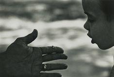 "dave heath(1931-2016), from ""The Human Condition"" a guggenheim fellowship project, 1963. portfolio of 23 gelatin silver prints various sizes. howard greenberg gallery, new york, usa   http://www.howardgreenberg.com/exhibitions/dave-heath-portfolio-63#7"