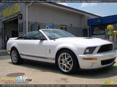 2007 Ford Mustang Shelby GT500 Convertible -   2007 Ford Shelby GT500 For Sale  Carsforsale.com  Ford mustang ( generation)  wikipedia  free Ford mustang (fifth generation) overview; manufacturer: ford: production: 20042014: model years: 20052014: assembly: flat rock michigan: designer: sid. Ford mustang shelby  top speed 2007 ford shelby gt500 super snake signature edition by shelby american. 2010 ford mustang shelby gt500 vin decoder specifications 2010 ford mustang shelby gt500…