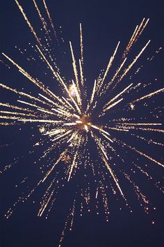 Cannot wait for firework season to begin x