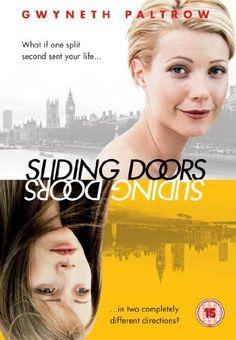 Sliding Doors [DVD] [1997]:Amazon:Film & TV