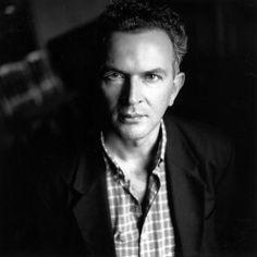 Lukas #Hemleb #regista #director #teatro #theatre