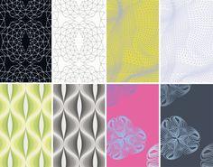 karim rashid: skylight shades for velux