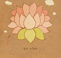 Zen & Love - Ram Dass