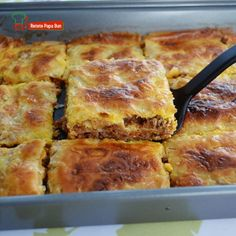 Romanian Food, Deserts, Food And Drink, Bread, Homemade, Meals, Dinner, Cooking, Ethnic Recipes