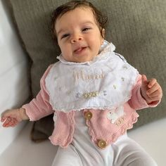 """Universo Miranda 🎀 on Instagram: """"💗 #Maria #LauraNeiva #Chay #ChaySuede"""" Celebrity Babies, Onesies, Instagram, Celebrities, Face, Kids, Clothes, Fashion, Universe"""