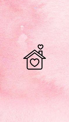 Pink Instagram, Story Instagram, Instagram Logo, Instagram Story Template, Instagram Feed, Theme Dividers Instagram, Instagram Divider, Oneplus Wallpapers, Instagram Background