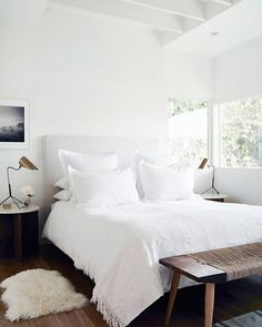 Room crush xx #pinterest #inspo