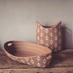 #brooklynbornceramics #maker #ceramics #pottery #clay #bowl