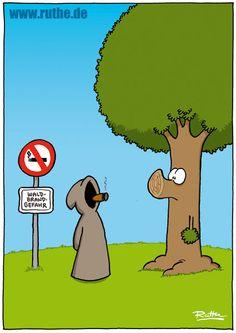 Ruthe.de | Home Funny Pix, Funny Cute, Funny Pictures, Hilarious, Comics Und Cartoons, Funny Cartoons, Good Jokes, Funny Games, Art