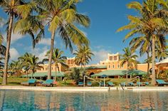 Avani Pemba Beach Hotel & Spa Exotic Splendour In Northern Mozambique Beach Hotels, Beach Resorts, Hotels And Resorts, Spa Offers, Hotel Offers, Mozambique Beaches, Cultural Experience, Top Destinations, Viajes