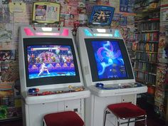 I want to buy an WINDY . what do you think is the better one ?for me the Windy is one off the interesting CABS ever made . Game Place, Arcade Stick, Arcade Room, Computer Video Games, Shoulder Bags For School, Fire Emblem Awakening, Arcade Machine, Best Horrors, Power Rangers