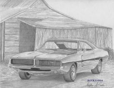 48 Best Old Car Drawings Images Pencil Drawings Car Drawings