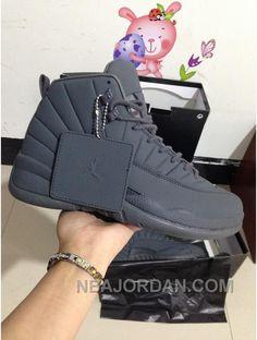 New jordans shoes - Men Basketball Shoes Air Jordan XII Retro New Style – New jordans shoes Sneakers Mode, Sneakers Fashion, Fashion Shoes, Shoes Sneakers, Adidas Shoes, Converse Shoes, Mens Fashion, Jordans Sneakers, Sneakers Workout