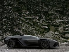 http://www.seriouswheels.com/pics-jkl/Lamborghini-Ankonian-Concept-Design-by-Slavche-Tanevski-Rendering-9-1280x960.jpg