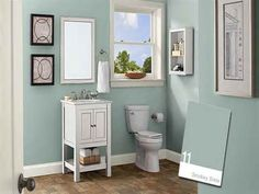 Best Colors For Bathrooms wall+colors+beach+house | best colors best colors for bathroom