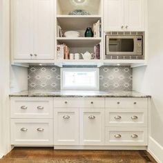 New kitchen layout with butlers pantry interior design ideas Best Kitchen Layout, Kitchen Redo, New Kitchen, Kitchen Remodel, Kitchen Pantry, Kitchen Ideas, Compact Kitchen, Small Pantry Cabinet, Pantry Room