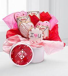 valentine's day packages port elizabeth