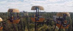 Pripyatz