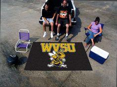 West Virginia State University Ulti-Mat