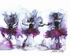 Image result for ballet printables free