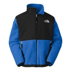 The North Face Boys 5-8 Denali Jacket | from Von Maur #backtoschool