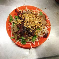 Do you know that Vietnam is known for its cuisine?  Read my post to know about the Top 5 must try street food in Vietnam. We absolutely loved it , and are actually missing it here!