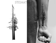 realized by  Stigmate noir tattooist based in Paris appointment : contact@stigmatenoir.com website : stigmatenoir.com