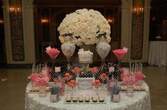 Hostess with the Mostess® - Eloise at the Plaza