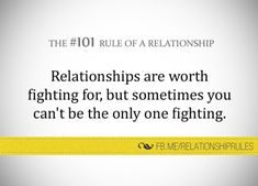 The Rule of a Relationship I Am Strong Woman, Change Is Good, My Love, Cold Treatment, Self Massage, Broken Relationships, Fitness Gifts, Young Love, Relationship Rules