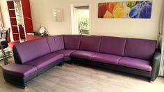 H&B Lifestyle collection #maatwerk #maatwerkhoekbank #zitmeubelen #bankenopmaat #bankopmaat #designbank #maatbank #hoekbankopmaat #kleurencombinatiebank #loungebank #hoekbank #rondehoekbank #eigenbank #hblifestyle