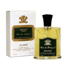 Creed Bois Du Portugal Eau De Parfum Spray for Men, 4 Ounce - http://www.theperfume.org/creed-bois-du-portugal-eau-de-parfum-spray-for-men-4-ounce/