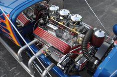 hot rods engine 004 (Medium).JPG