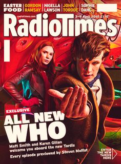 http://silence-in-the-library.tumblr.com/post/46731530317/raggedymans-doctor-who-radio-times-covers-for-a