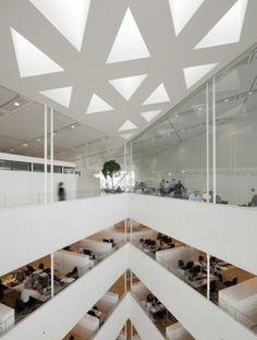 #bafco #bafcointeriors Visit www.bafco.com for more interior inspirations.