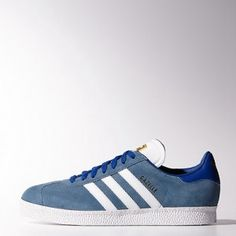 magasin adidas pas cher paris