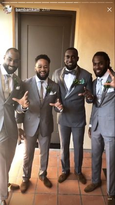 Seattle Seahawks safety Kam Chancellor and actress Tiffany Luce are set to tie the knot on Saturday in Los Angele…