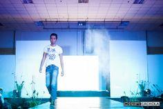 Rough Rider Jeans 014 Rider Jeans, Rough Riders, Concert, Men, Concerts, Guys