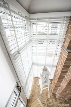 Venetian blinds give you a range of solutions, from great looks to privacy option. Interior Decorating, Interior, Made To Measure Blinds, Venetian Blinds, Home Decor, Curtains, Blinds For Windows, Blinds, Shutters