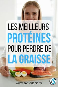 How To Choose Foods High in Protein for Weight Loss 5 Day Diet Plan, 21 Day Fix Diet, Atkins, Weight Loss Meal Plan, Fast Weight Loss, How To Lose Weight Fast, Fast Healthy Meals, Healthy Food To Lose Weight, Fat Burning Drinks