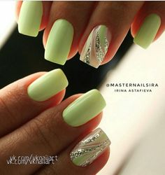 Summer Nail Art 639229740844327552 - 70 Latest Nail Arts Fashion Designs Colors & Style Nails Acryl Nägel Source by Pedicure Designs, Manicure E Pedicure, Nail Art Designs, French Pedicure, Blue Pedicure, Pedicure Ideas, Latest Nail Designs, Nail Ideas, Stylish Nails