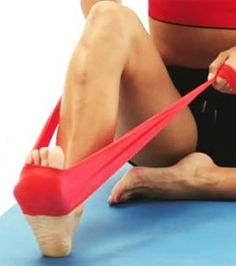 Top 10 Exercises to Build Ankle Stability